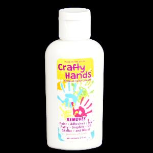 Crafty-Hands-2-oz
