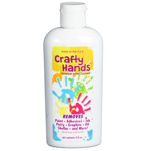 Crafty-Hands-4-oz