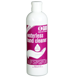 Fresh-Waterless-Hand-Cleaner-12-oz
